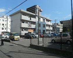 オレンジコート桜町